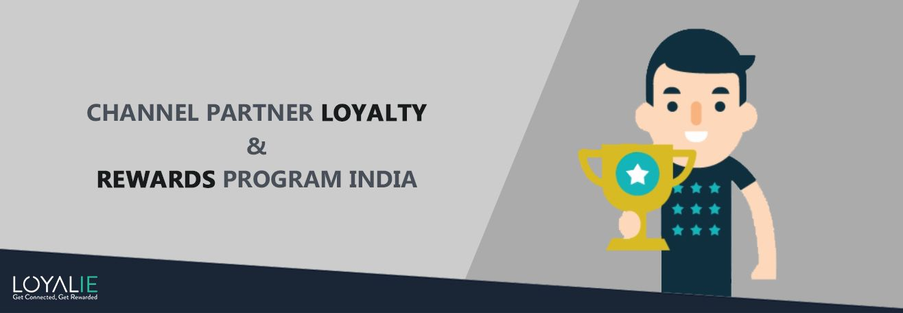 Channel Partner Loyalty Program