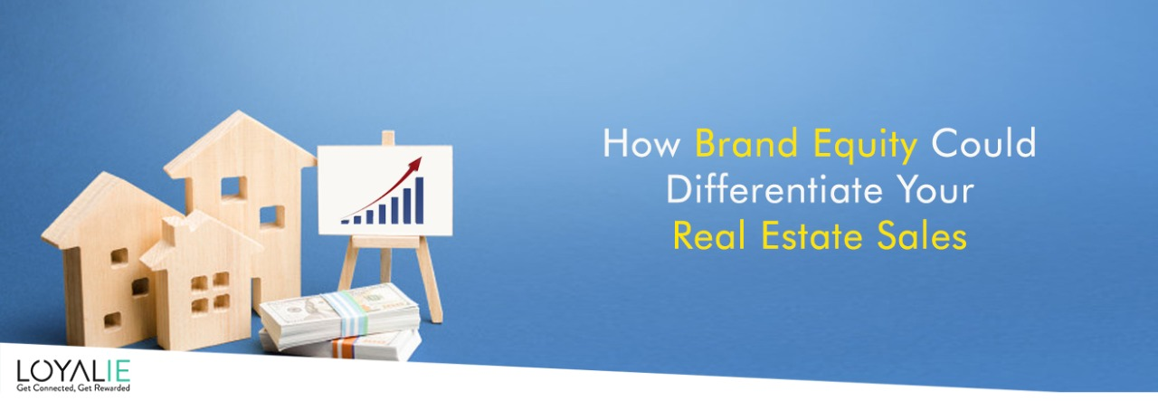 Real Estate Brand Equity